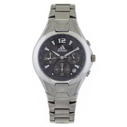 ADIDAS ανδρικό ρολόι χρονογράφος