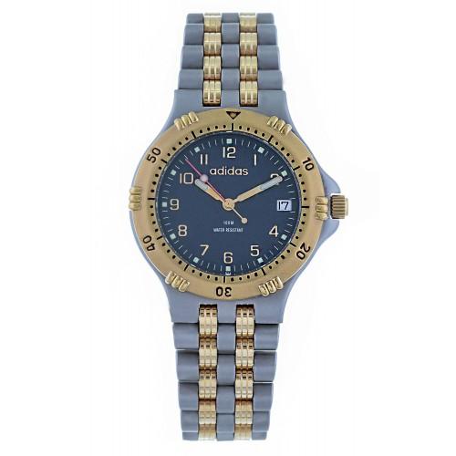 ADIDAS ανδρικό ρολόι