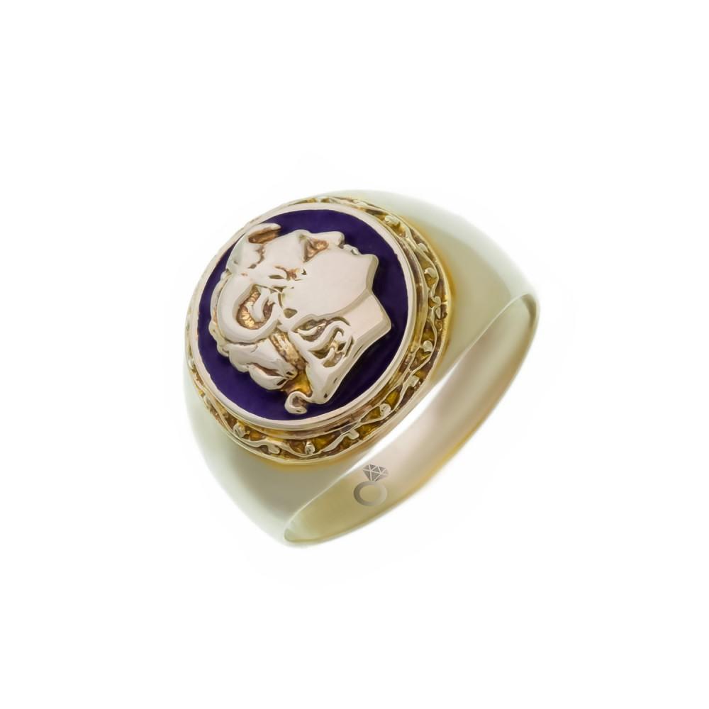 Ανδρικό Δαχτυλίδι Ανδρικό Δαχτυλίδι Ανδρικό Δαχτυλίδι 72601d86d7b