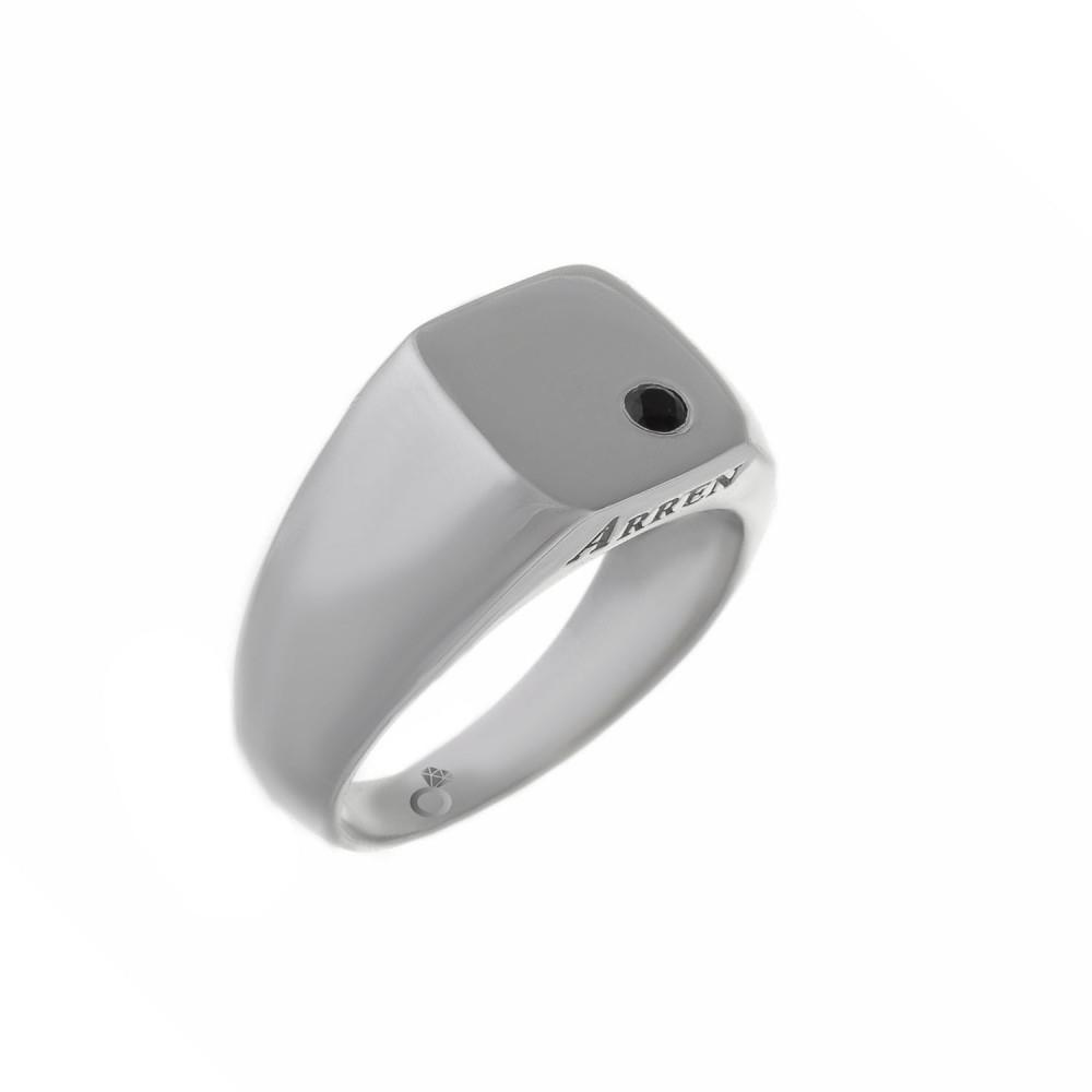 2f99eddf55 Ανδρικό Δαχτυλίδι