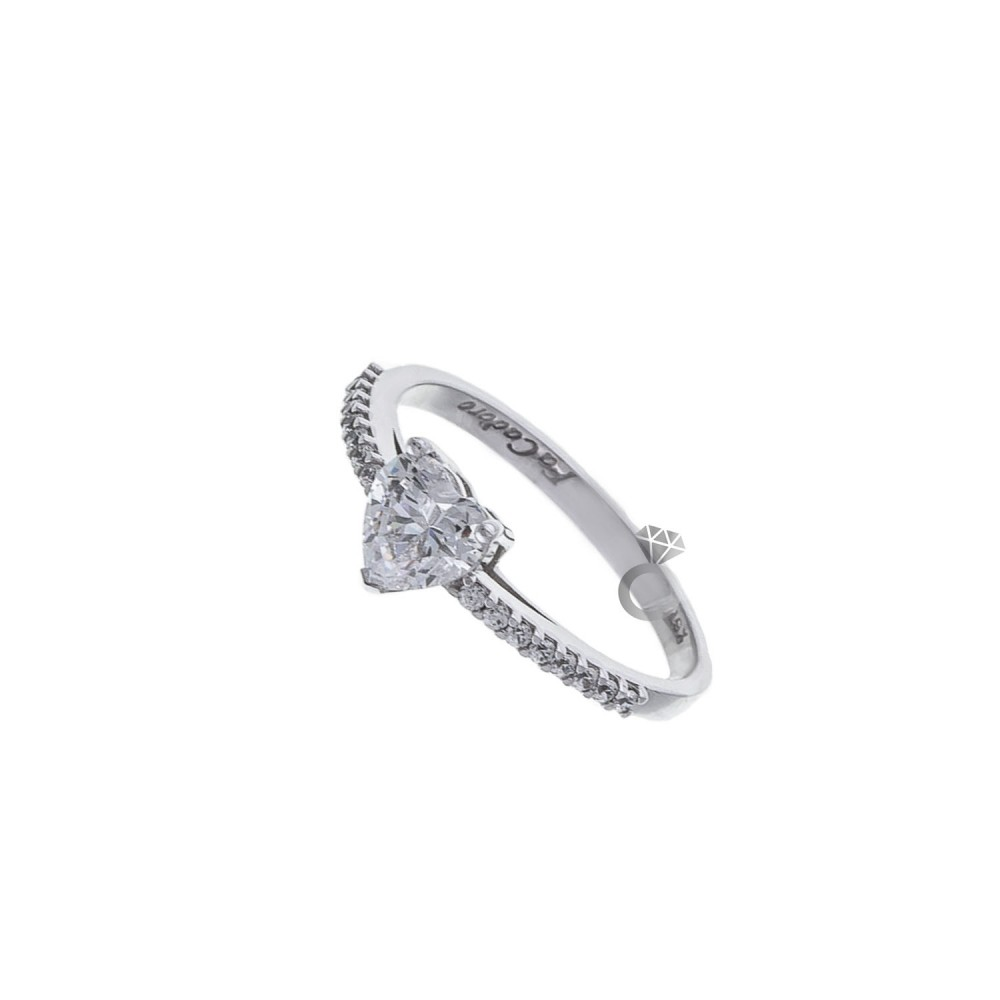 δαχτυλίδι μονόπετρο  55ffa7a7381