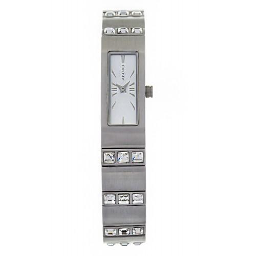 DKNY Γυναικείο Ρολόι