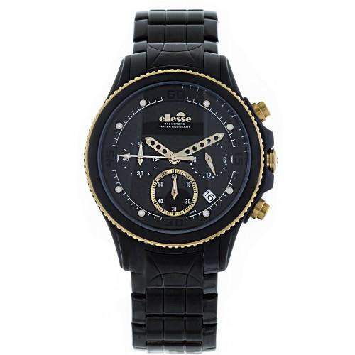 Ανδρικό ρολόι ELLESSE χρονογράφος