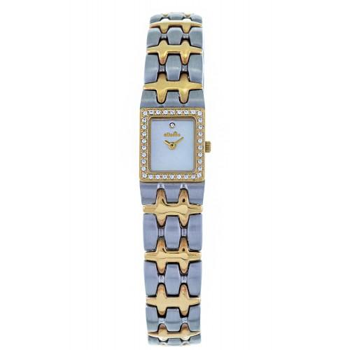 Γυναικείο ρολόι ELLESSE