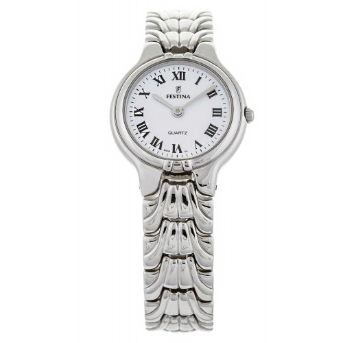 FESTINA  Γυναικείο Ρολόι