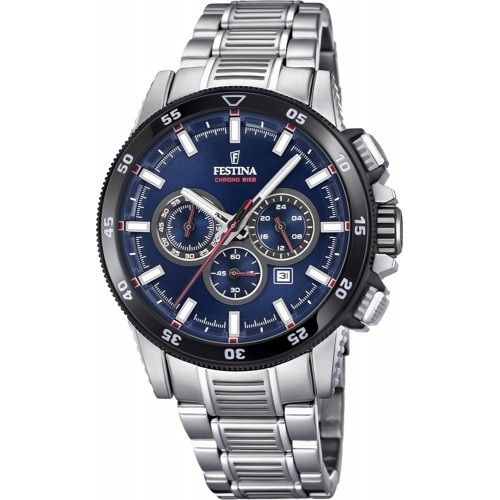 Festina Chrono Bike F20352/3