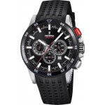 Festina Chrono Bike F20353/4