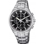 FESTINA Stainless Steel Chronograph F6862/4