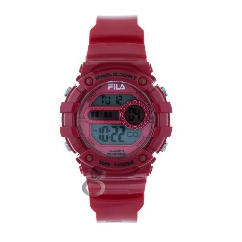 FILA Ψηφιακό Ρολόι