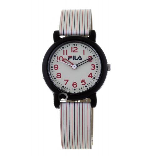FILA Παιδικό Ρολόι