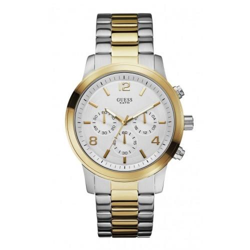 GUESS Ρολόι W0123G2