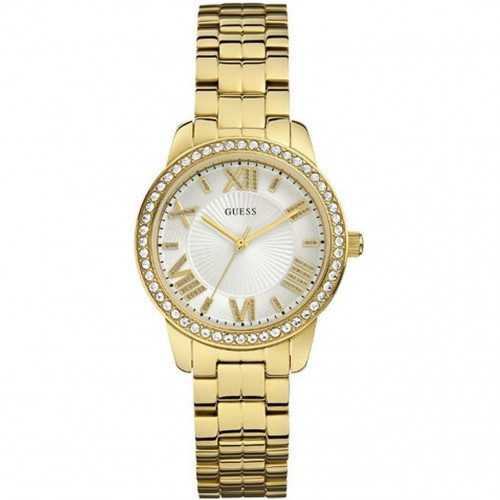 GUESS Γυναικείο Ρολόι W0444L2