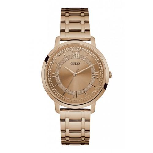 GUESS Γυναικείο Ρολόι W0933L3