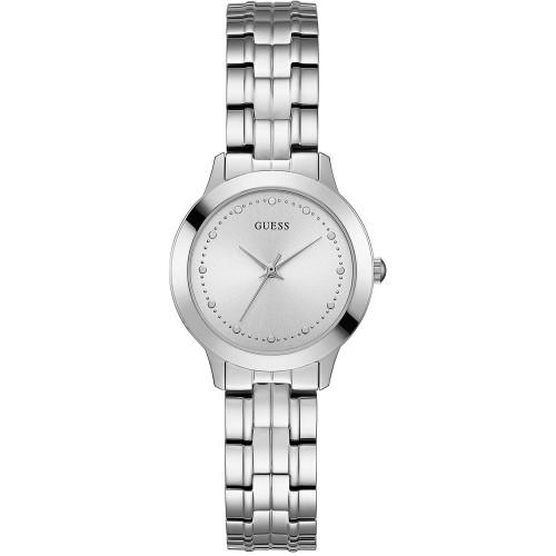 GUESS Γυναικείο Ρολόι W0989L1