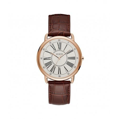 GUESS Γυναικείο Ρολόι W1068L7