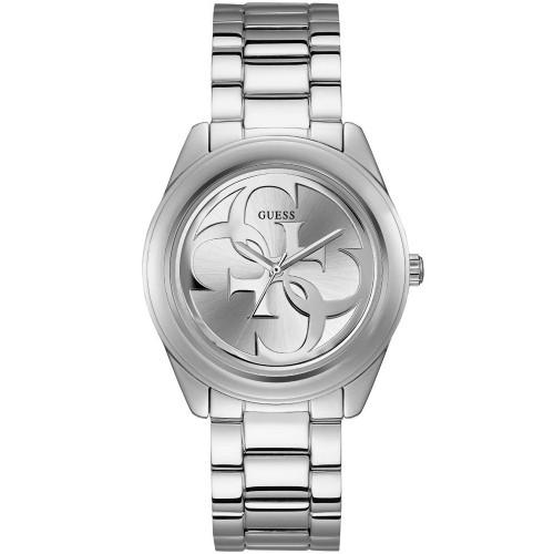 GUESS Γυναικείο Ρολόι W1082L1