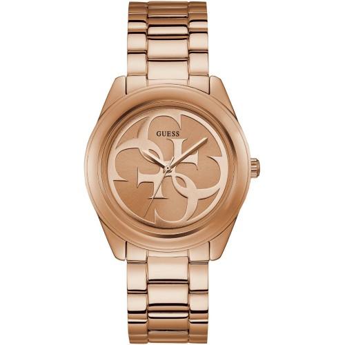 GUESS Γυναικείο Ρολόι W1082L3