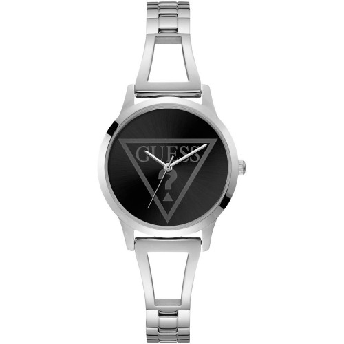 GUESS Γυναικείο Ρολόι W1145L2
