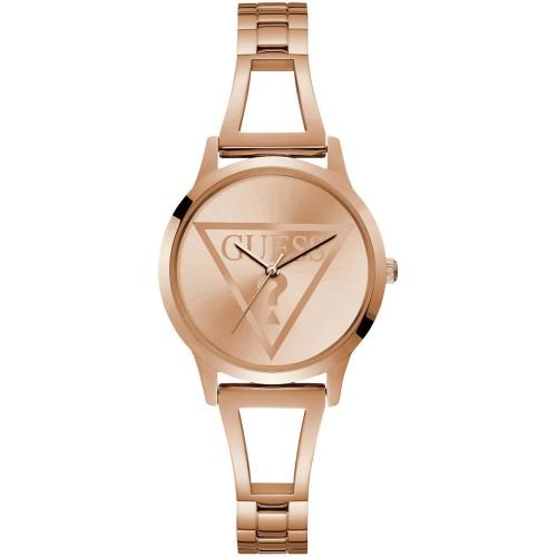 GUESS Γυναικείο Ρολόι W1145L4