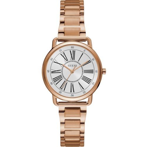 GUESS Γυναικείο Ρολόι W1148L3