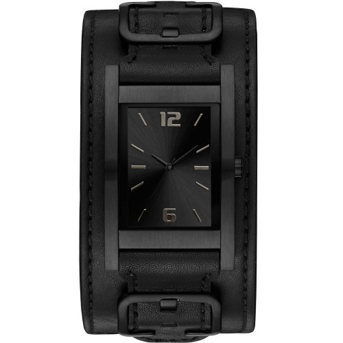 GUESS Ανδρικό ρολόι W1165G2