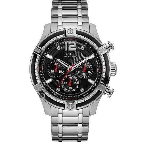GUESS Ανδρικό ρολόι W0968G1