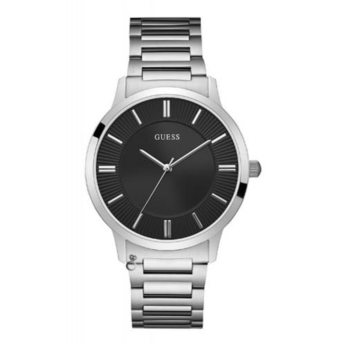 GUESS Ανδρικό ρολόι W0990G1