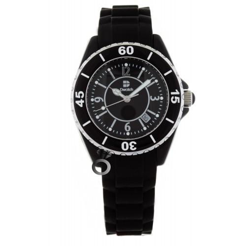 Dwatch Γυναικείο Ρολόι
