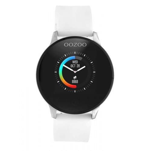 OOZOO Timepieces Smartwatch Smart Touch Functions Q00110