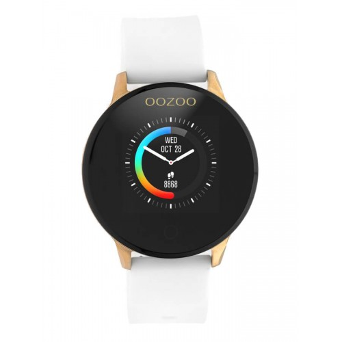 OOZOO Timepieces Smartwatch Smart Touch Functions Q00111