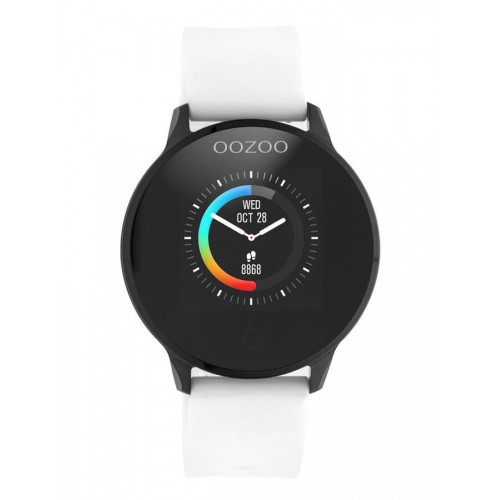 OOZOO Timepieces Smartwatch Smart Touch Functions Q00112
