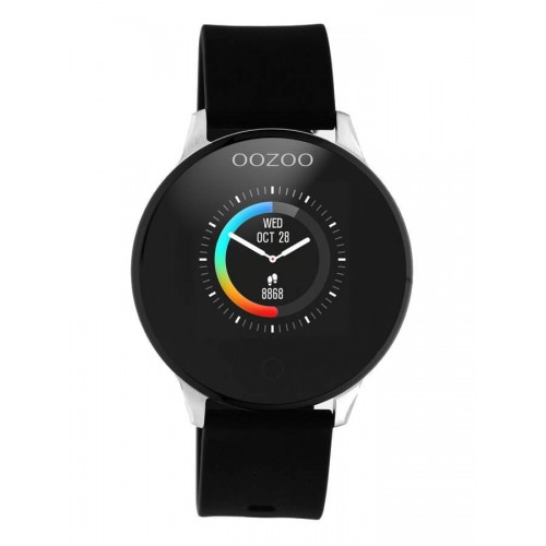 OOZOO Timepieces Smartwatch Smart Touch Functions Q00113