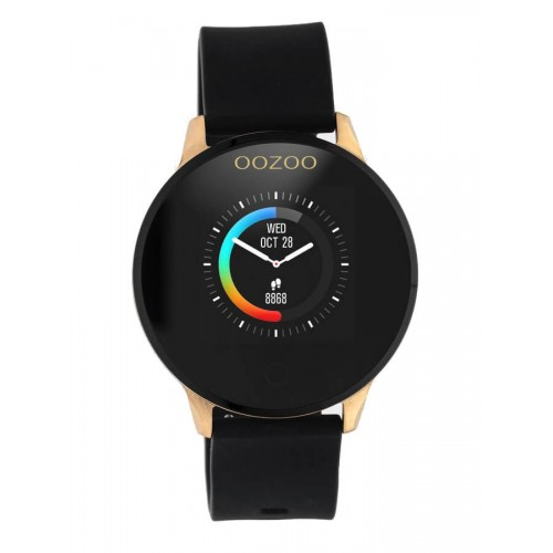 OOZOO Timepieces Smartwatch Smart Touch Functions Q00114