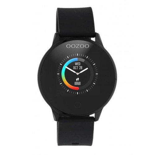 OOZOO Timepieces Smartwatch Smart Touch Functions Q00115