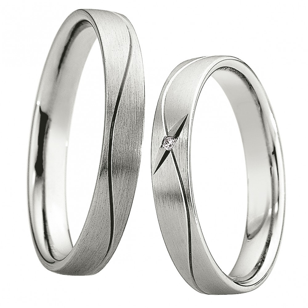 Βέρες γάμου Saint Maurice 87052   87053 56671667efa
