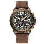 Timberland Ashbrook Mens Watch TBL15474JSGN02