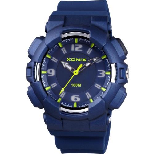 XONIX rubber strap OA-005