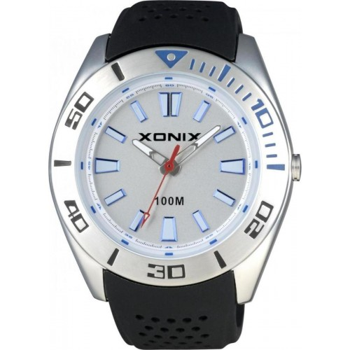 XONIX με ατσάλινο πλαίσιο UI-A02