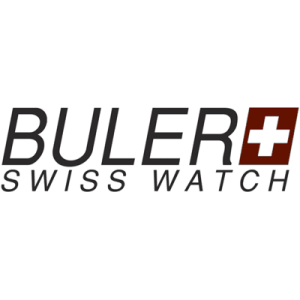 BULER