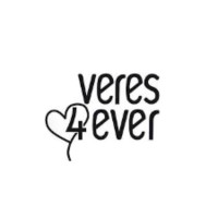 Veres 4 ever