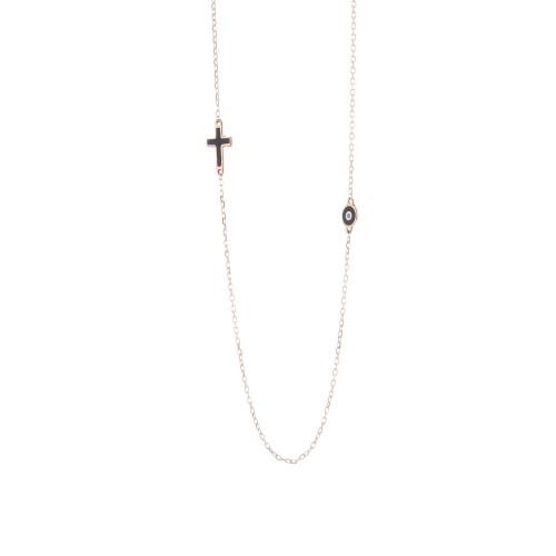 Αναζήτηση - Ετικέτα - κολιέ σταυρός 5507b08742f