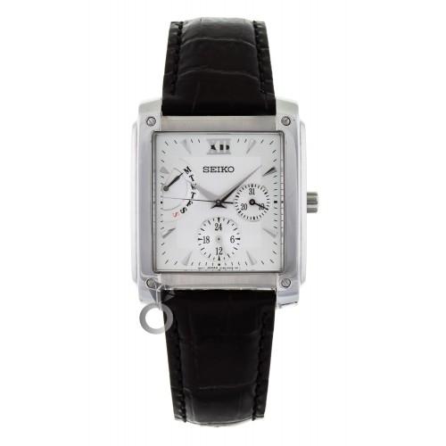SEIKO Ανδρικό ρολόι